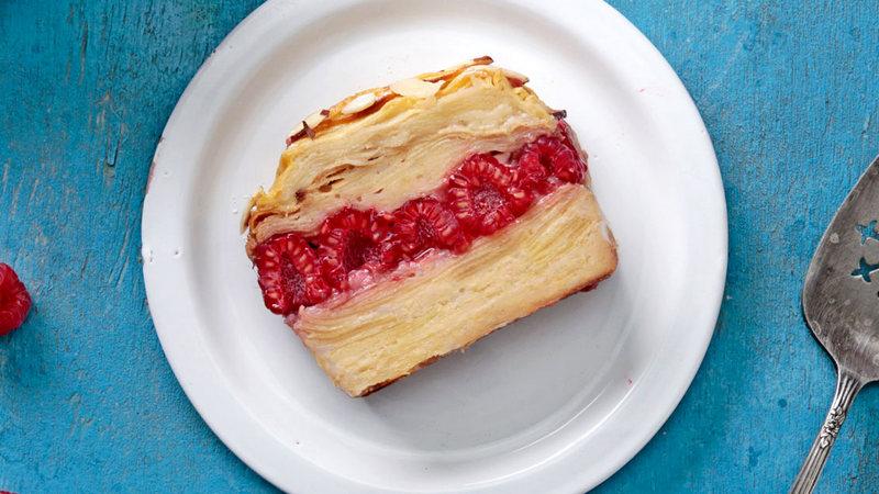 Яблочный невидимый пирог рецепт тающего во рту