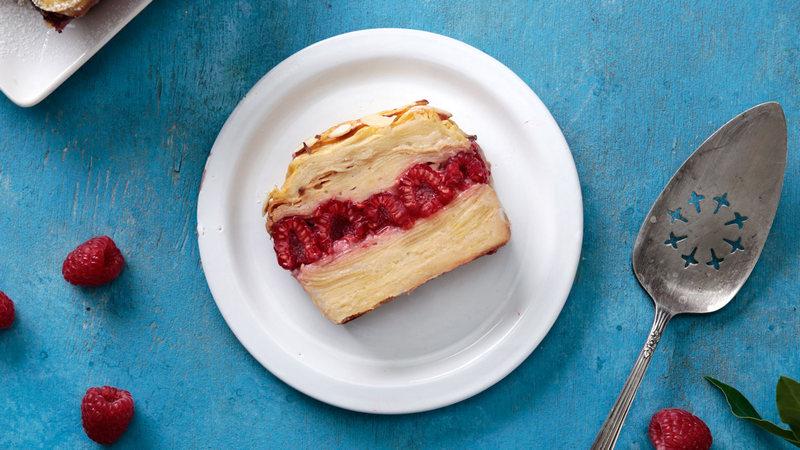 Яблочный невидимый пирог рецепт с фото пошагово