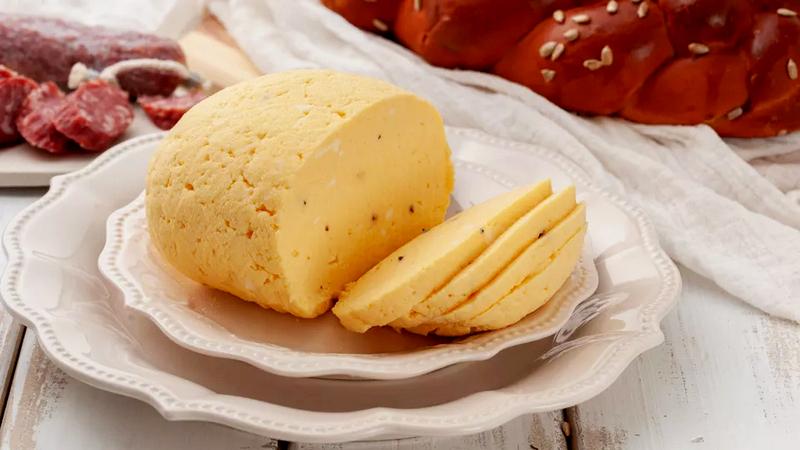 Сыр из молока и яиц - рецепты в домашних условиях пошагово с фото
