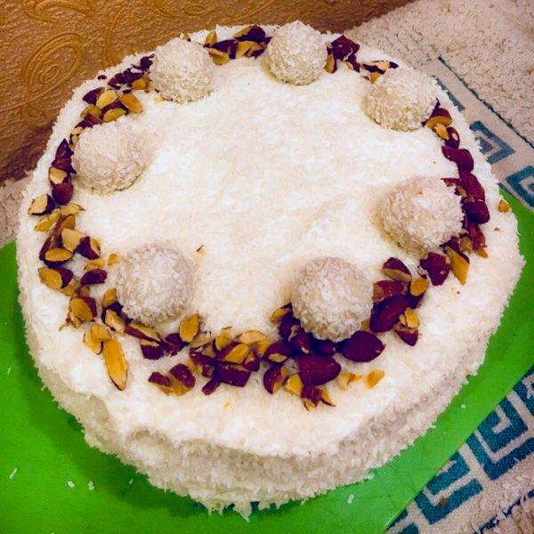 rafaello-tort-moy-otziv_2.jpg