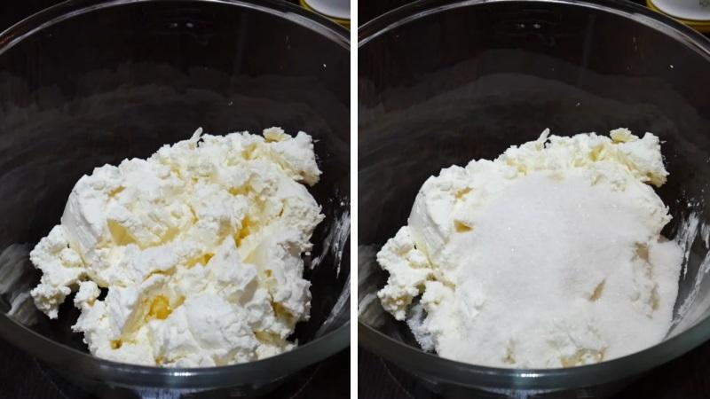 чизкейк сан себастьян рецепт в домашних условиях
